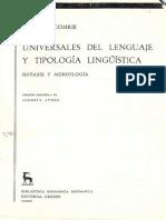 comrie universales.pdf