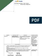 Formatos Para La Planeación 2012 (2) (Autoguardado)