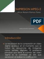 compresion mpg2