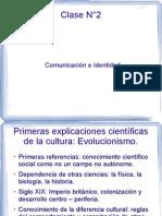 Evolucionismo_difusionismo__parthistorico