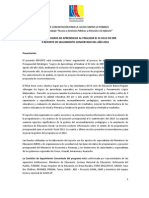 doc_01515(1)