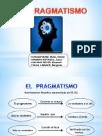 Pragmatismo Grupo 2