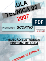 Umec 03 2007 Scopino Injecao