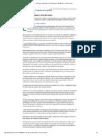 El fin de la impunidad o el fin del futuro - 08.05.2014 - lanacion.pdf