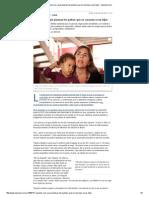 Quiénes son y qué piensan los padres que no vacunan a sus hijos - lanacion.pdf