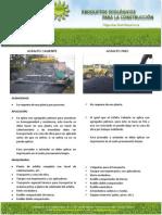 asfalto_ecolgico