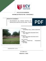 Informe de practicas I N°1.docx