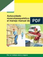 AUTOCUIDADO MUSCULO ESQUELITO.pdf