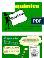 05_bioquimica_enzima