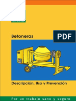 BETONERAS.pdf