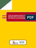 BUENAS PRACTICAS HOTELERIA.pdf