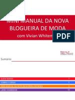 MINI+MANUAL+DA+NOVA+BLOGUEIRA+DE+MODA