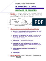 TALUDES(1)