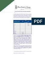 Tasa_particulares_vigente 3.pdf