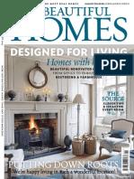 25 Beautiful Homes 201401