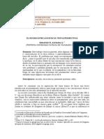 Aguilera Q., Sebastián - El Suicidio Entre Los Estoicos