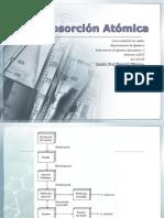Absorción Atómica.pptx