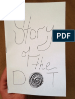 Story of the Dot