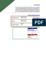 Modelo Económico Financiero 1 (Datos) (1)