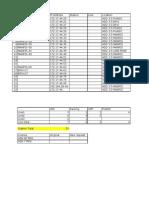 BR Inventory Workstation 2014-02-12 (4)