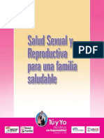rotafolio_planificacion