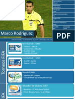 Rodriguez, Marco
