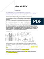 3 Microcontroladores 16F84.docx