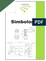 P8 - Desenho mecânico I - simbologia.pdf