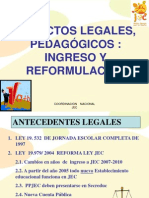 Aspectos legales PPJEC 12 octubre.ppt