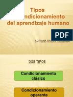 Tiposdecondicionamiento 130221123644 Phpapp01 (1)