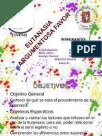 Eutanasia Expo