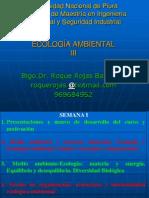 ECOLOGIA 3