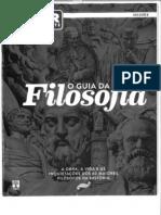 72_superinteressante+-+o+guia+da+filosofia