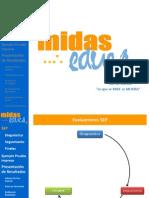 Presentacion_-_SEP_2012.ppt