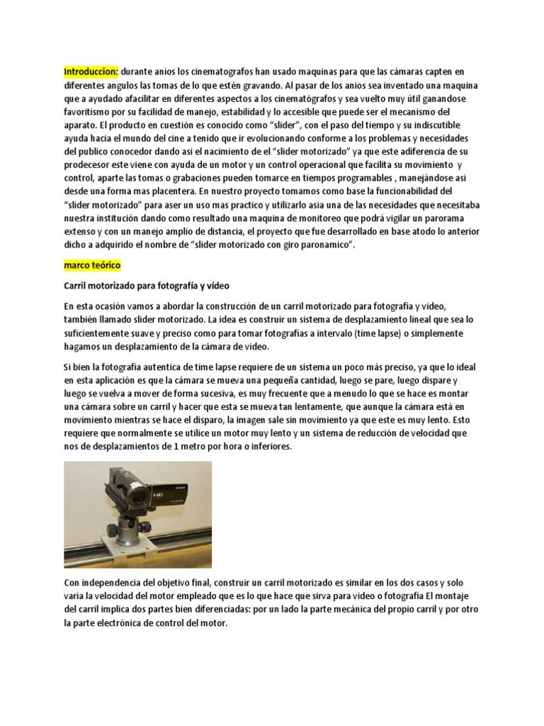 Perfecto Construir Su Propio Marco De Fotos Ideas - Ideas ...