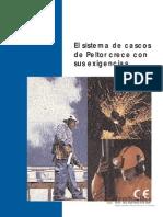 PLTG2000 Ficha Tecnica