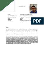 CURRICULUM VITE.pdf