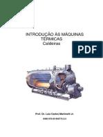Maquinas Termicas livro