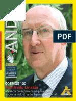 Revista ANDA 53
