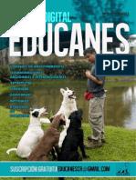 Revista-EDUCANES-Mayo1.