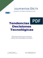 txTendenciasDecisionesTecnologicas
