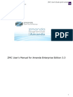 ZMC 3.3 User's Guide
