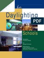 daylightguide_8511