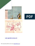praanam ప్రాణం - కవితలు - రచన