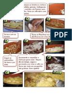 Filezinho de Frango c Batatas Ao Forno Cores (1)
