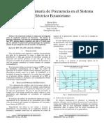Regulacion_primaria_frecuencia