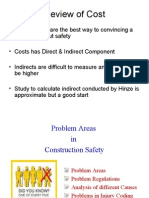 Problem+Areas+in+Construction+Safety(2) (1)