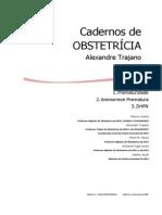 8+-+Prematuridade+RPMO+DHPN