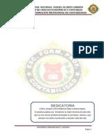 Monografia de Ley Titulo Valores