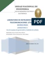 INF. PRE 2 INSTRUMENTOS.docx